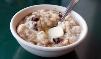 Easy Breakfast Ideas   Anne's Health Place
