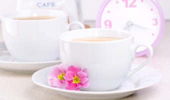 Daylight Saving Time | Anne's Health Place